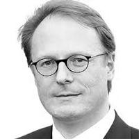 Prof. Dr. Rainer Hüttemann